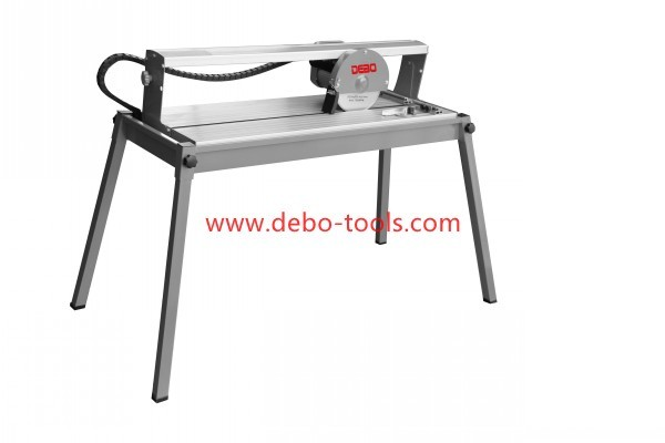 Cheap And High Quality Tile Cutting Machine