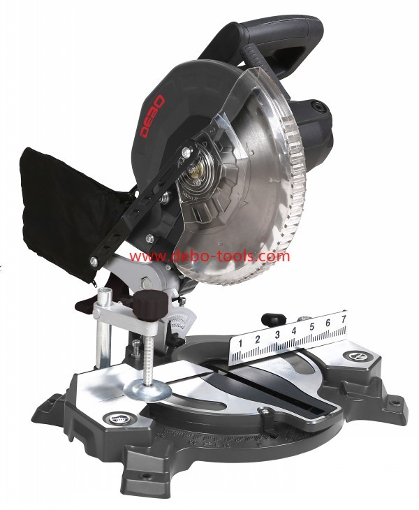 Miter Saw Aluminum Cutter / Carpenter use
