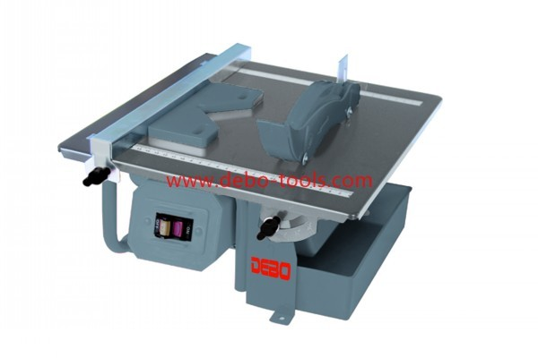 Tile Cutter/Tile Cutting Machine Of Power Tools