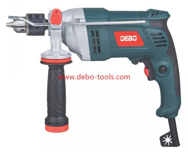 1050W Low Speed Drill