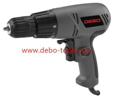 280W Electric Drill