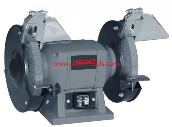 Bench Grinder for sale heavy duty