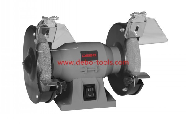 Electric Mini Bench Grinder/bench grinder machine