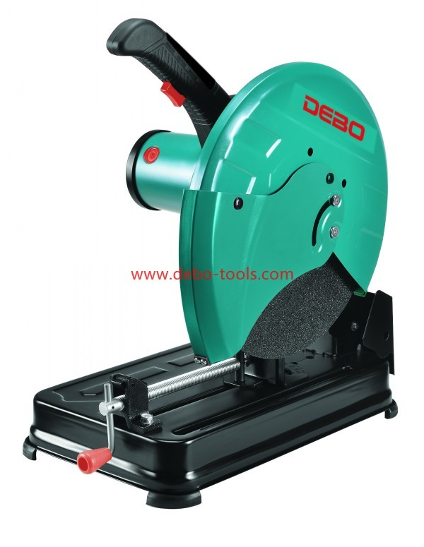 1800W Cut Off Machine Of Power Tools
