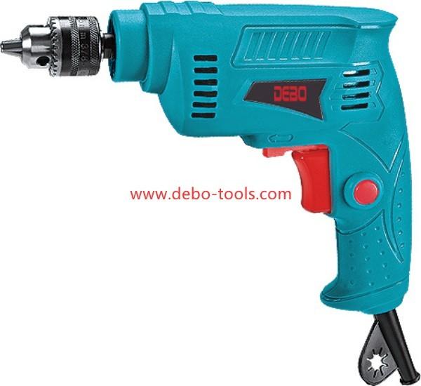 230W Electric Hand Drill Makita Machine