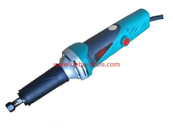300W Electric Die Grinder of Power Tools