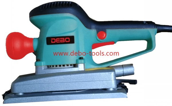 320W Electric Finish Sander Of Copy Makita