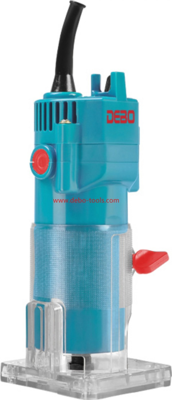 350W Electric Trimmer of Power Tools
