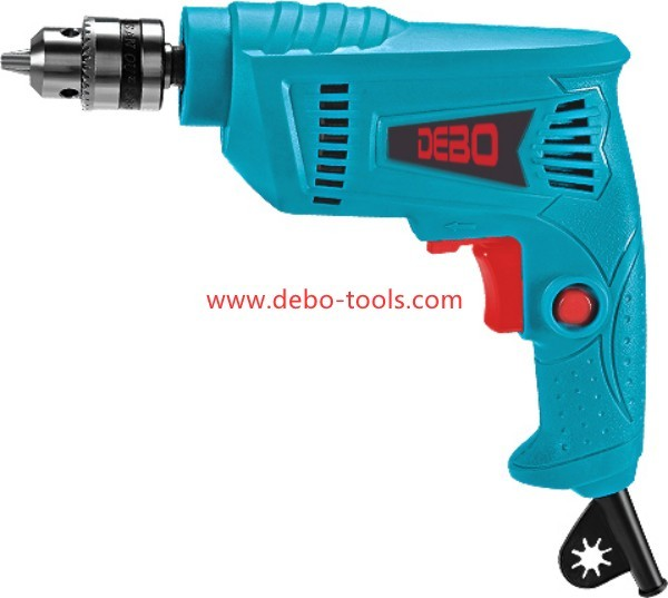 450W Electric Hand Drill Makita Machine