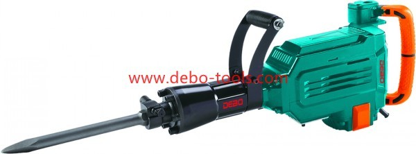 46J Electric Demolition hammer  of Power Tools