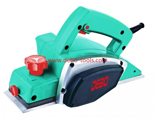 500W Electric Planer Of Power Tools Copy Makita