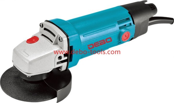 570W Electric Angle Grinder Imitation Makita