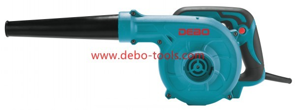 600W Electric Blower Of Power Tools