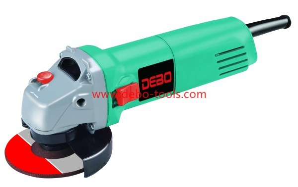 650W Electric Angle Grinder Imitation Bosch