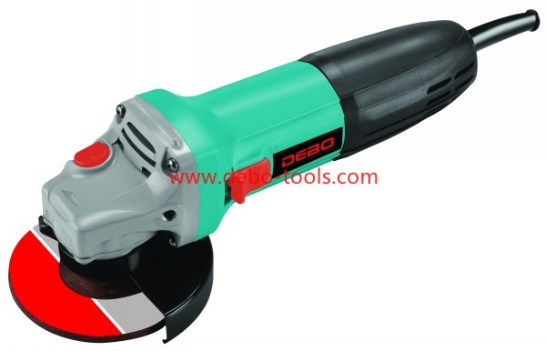 710W Electric Angle Grinder Imitation Makita
