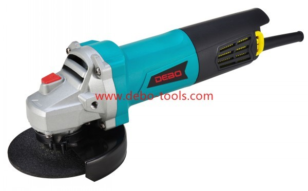 720W Electric Angle Grinder Imitation Makita