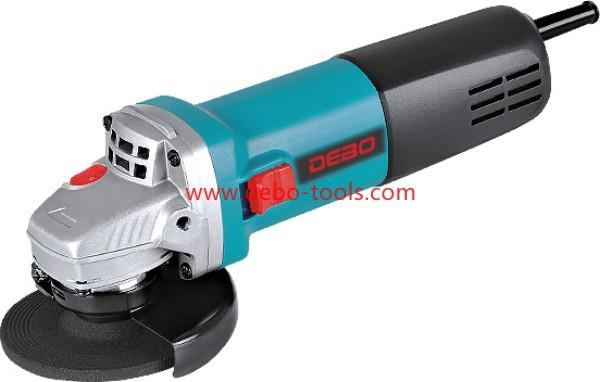 840W Electric Angle Grinder Imitation Makita