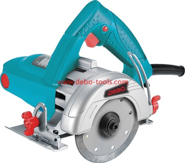 Marble Sawing Machine of power tools tile cutter