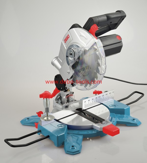 Miter Saw/Woodworking tools
