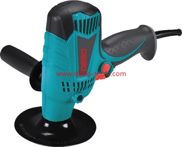 Power Tools 440W Polishing and Sander Machine