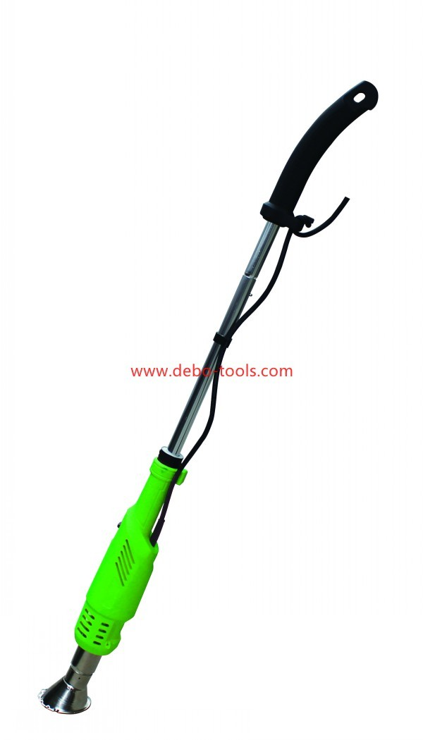 Economic Electric Grass Weeder