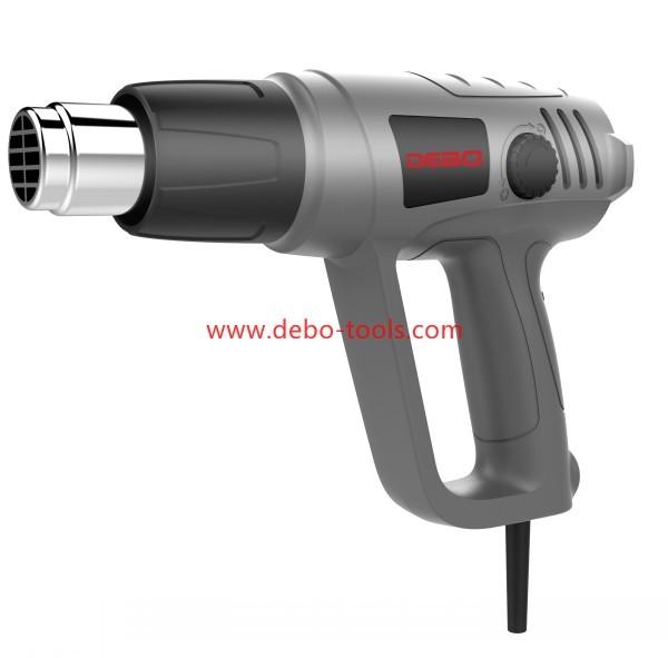 2000W Heat Gun/Heating Gun/Hot Gun