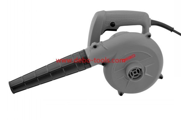 400W Blower Of Power Tools
