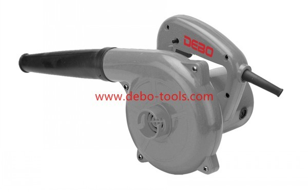 Cheap Electric Portable Blower of power tools