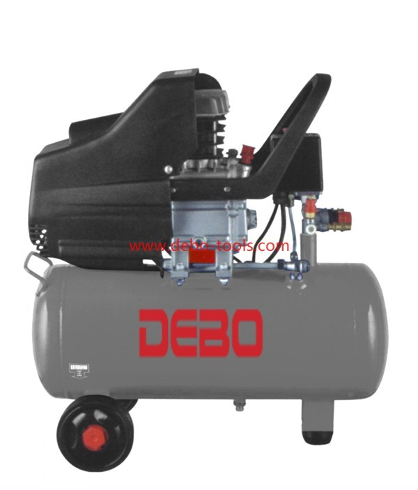 Industrial Air Compressor/Silentair Compressor