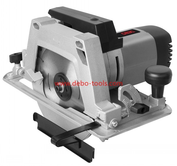 Electric Circular Saw Up side down Saw