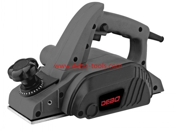 Power Tool 900W Electric Planer of Power Planer